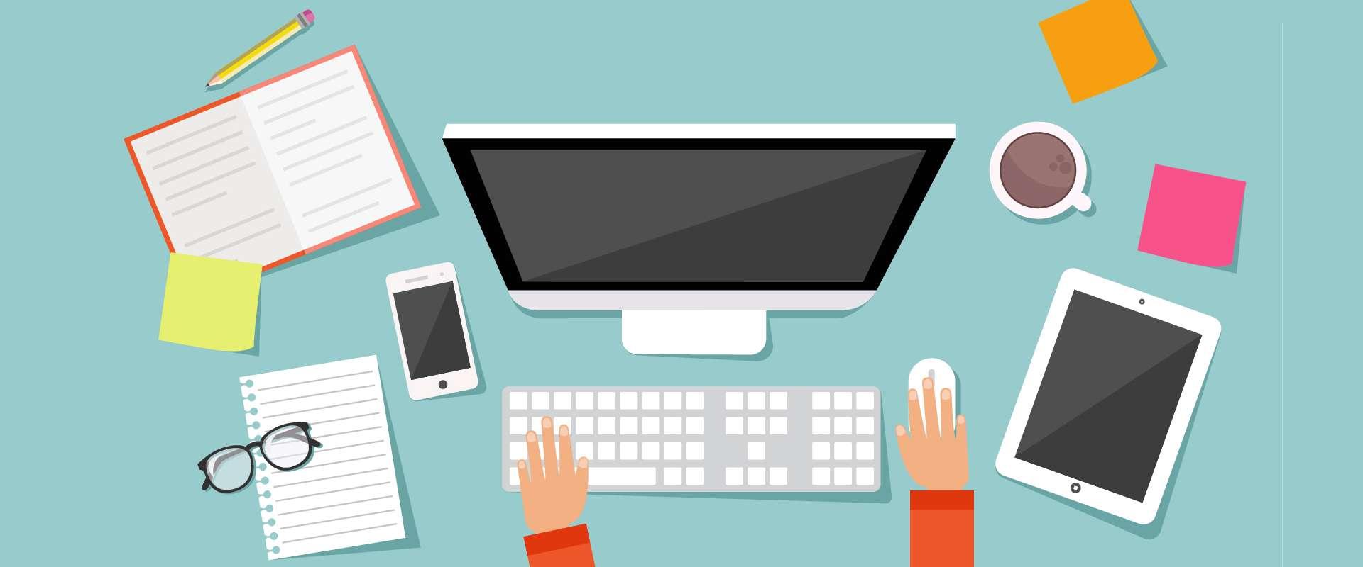3 powody dla których warto miećblog