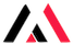 AdAlliance Mobile Logo