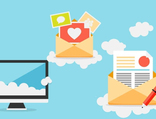 Jak tworzyć email marketing, który ludzie pokochają?