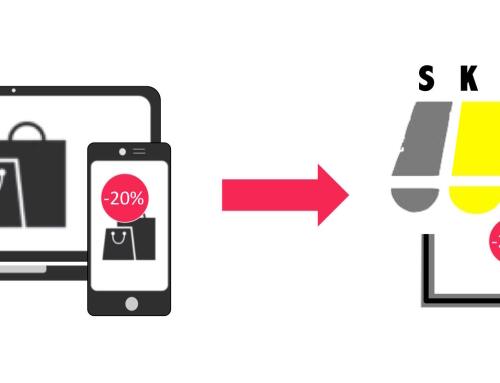 6 metod jak zmierzyć efekty marketingu w sieci pod kątem sprzedaży w sklepie stacjonarnym