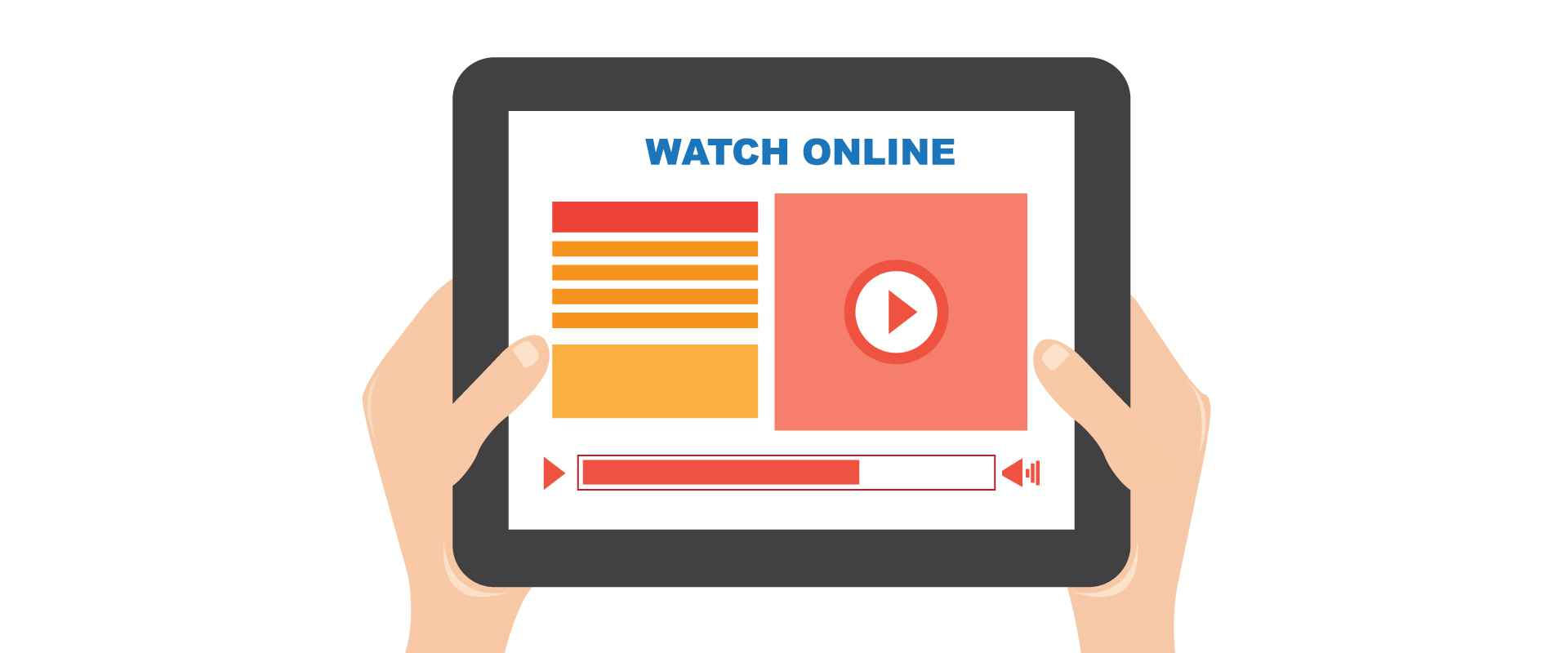 Wideo marketing B2B