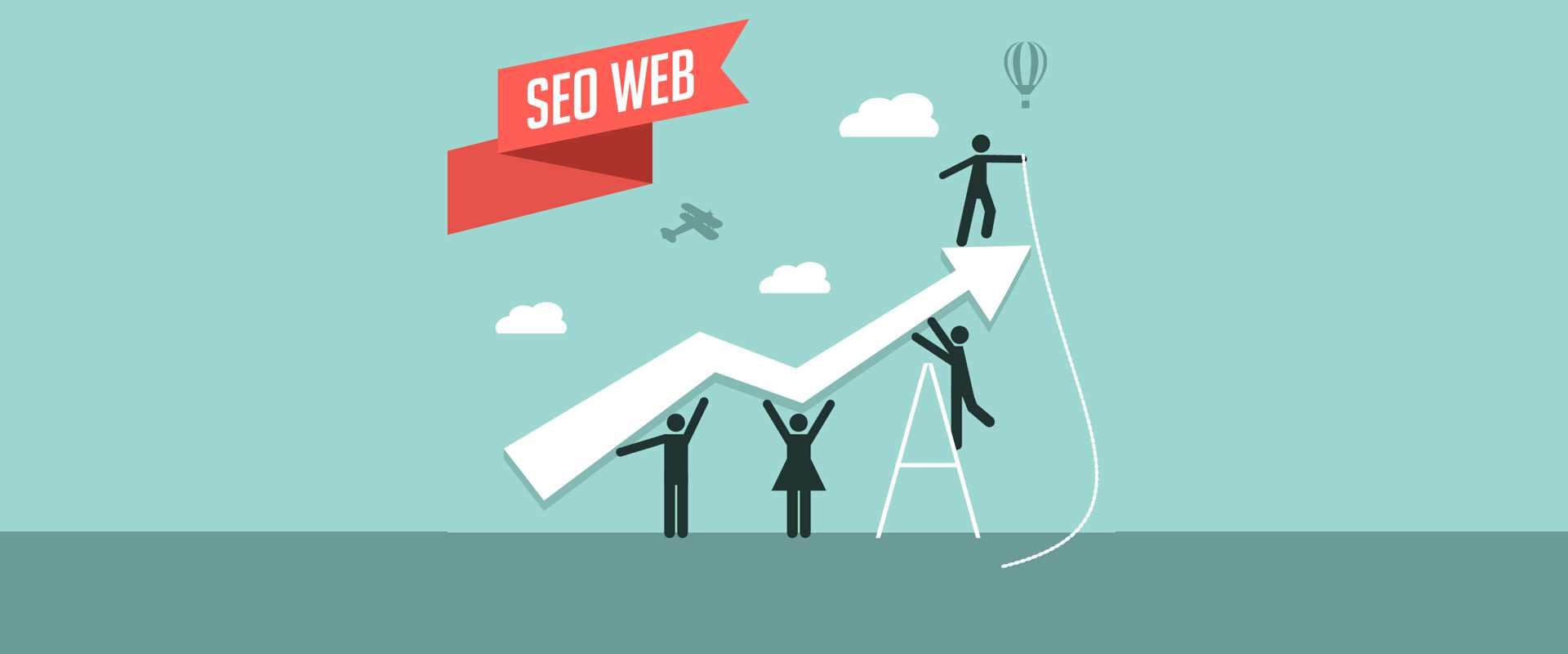 Optymalizacja treści pod kątem wyszukiwarki Google