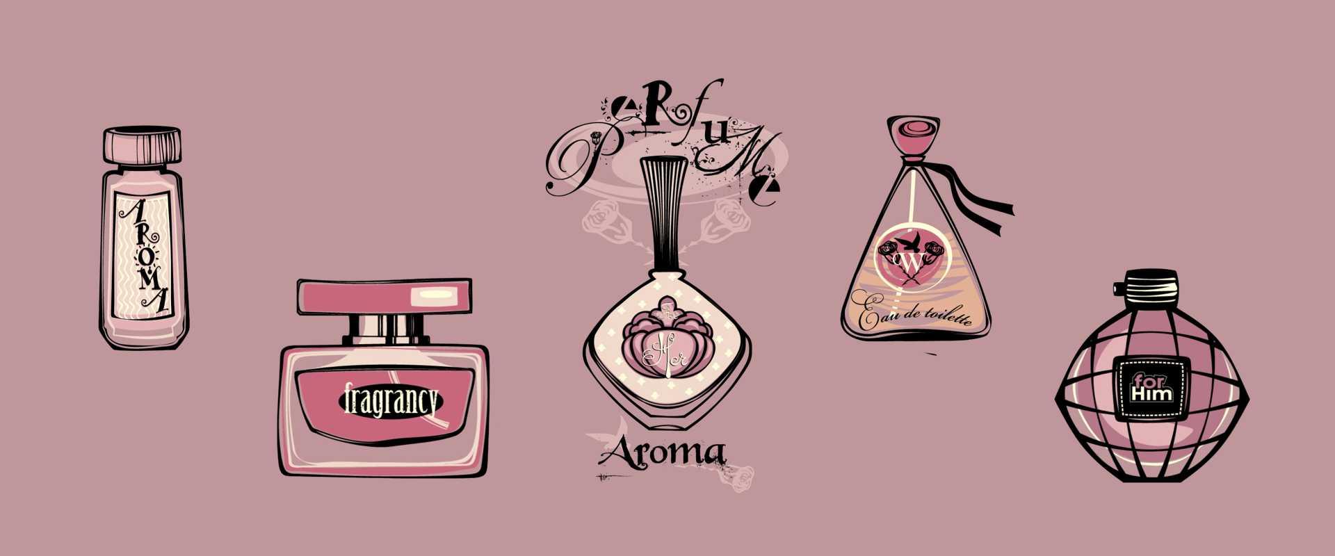 Branża kosmetyki w sieci
