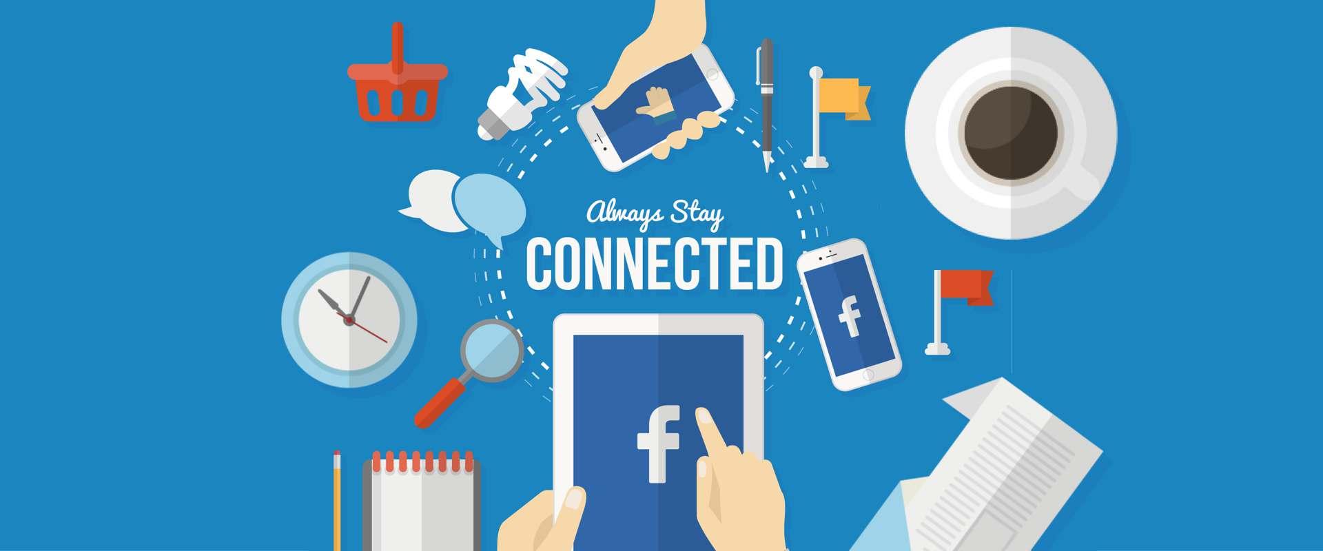 Ile kosztuje strona na Facebook?