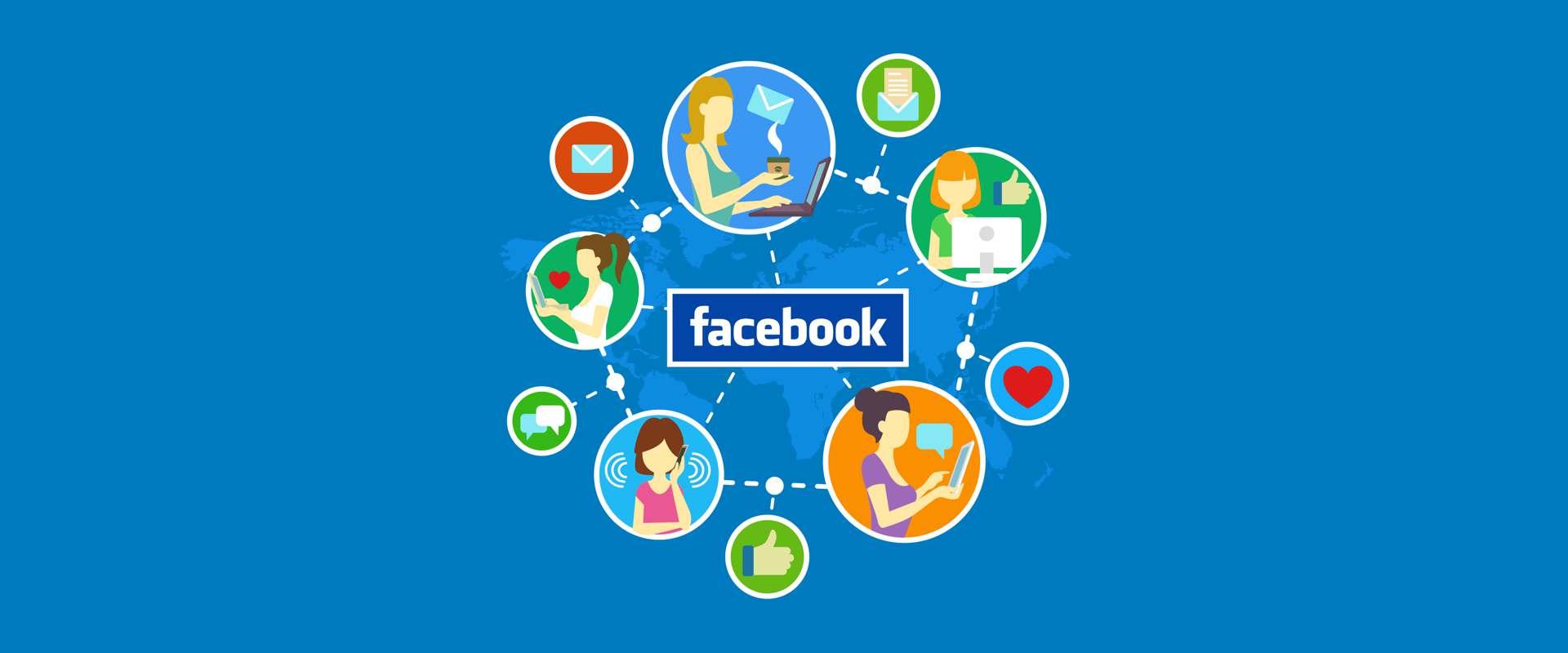 Jak mierzyćzaangażowanie w treści na firmowej stronie na Facebook