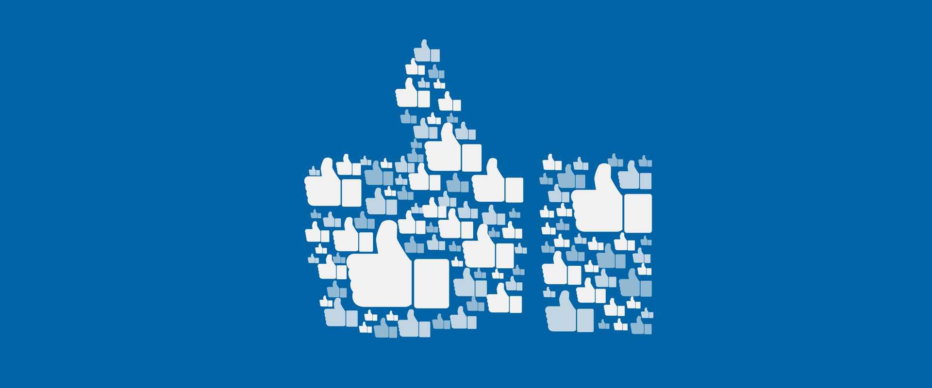 Jak stworzyćstronę firmową na Facebooku